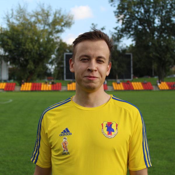 Filip Leśniewicz