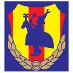 zwierzyniecki logo